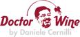 Doctorwine (Daniele Cernilli).