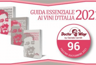 Doctorwine 2021: Ratings and Reviews by Daniele Cernilli.