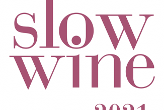 Slowine 2021.
